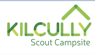 Kilcully Scout Campsite
